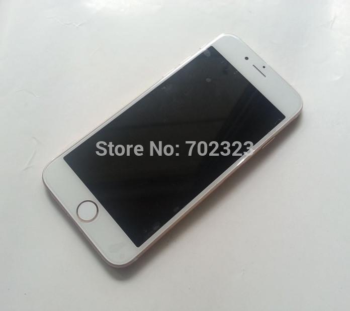 1423252161_goophone-i6s-1.jpg