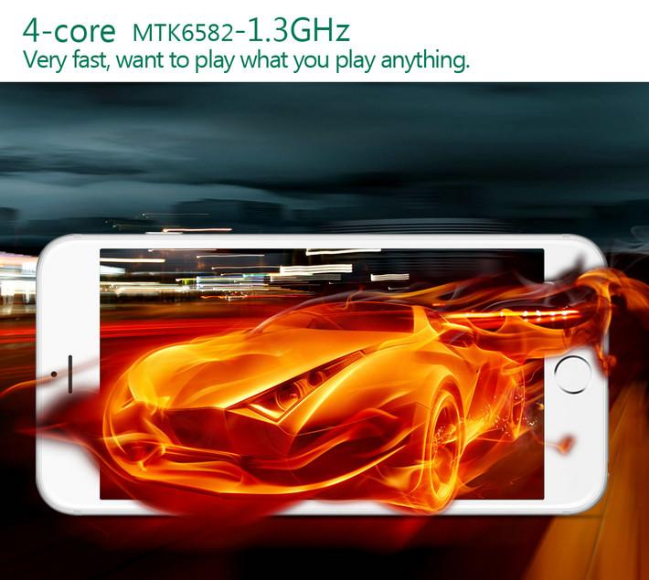 1423252529_vphone-i6.jpg