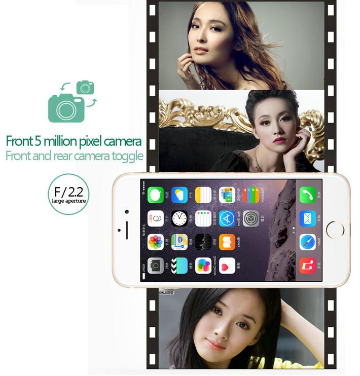 1423252568_vphone-i6-3.jpg