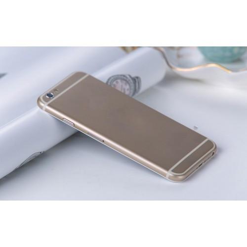 1423252667_sophone-i6-1.jpg