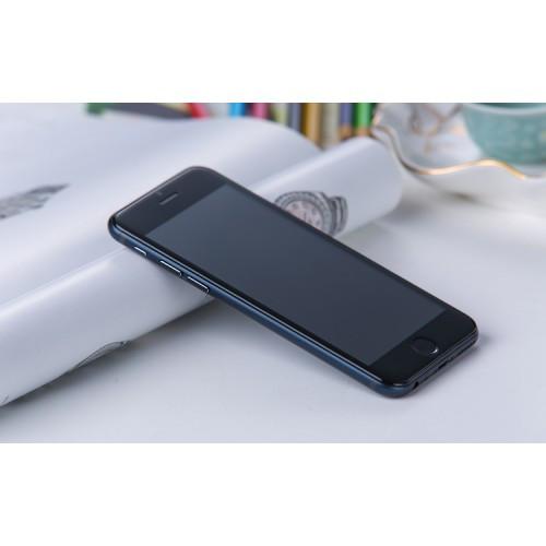 1423252676_sophone-i6-2.jpg