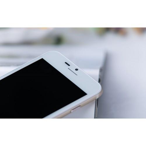 1423252682_sophone-i6-3.jpg
