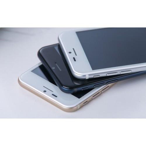 1423252689_sophone-i6-4.jpg