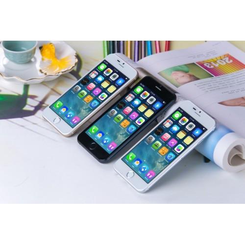 1423252696_sophone-i6-5.jpg