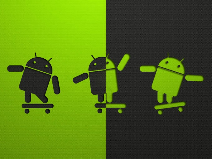 1423302402_generic-android-codes.jpg