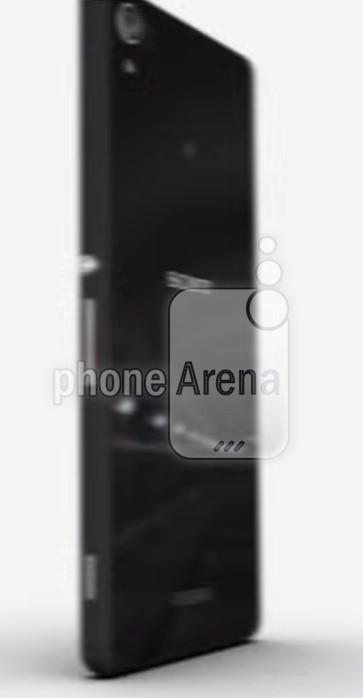 1423552367_alleged-sony-xperia-z4-render-unconfirmed-3.jpg