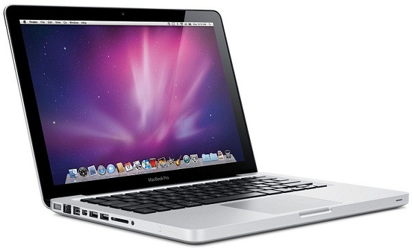 1423569984_old-macbook-pro-13.jpg