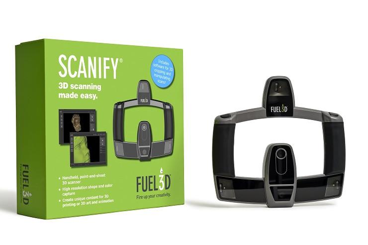 1423647424_fuel3dscanner2.jpg