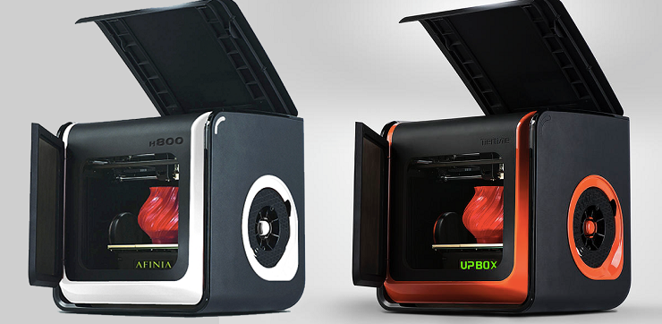 1423647511_up-box-and-afinia-h800-3d-printers.png