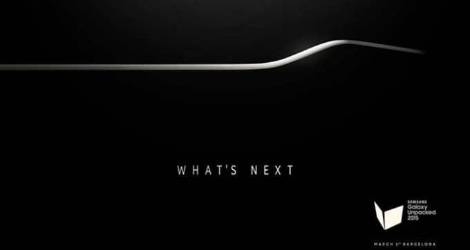 1423654588_galaxy-s6-edge-teaser-1.jpg