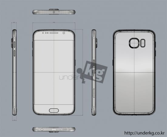 1423660926_new-renders-show-the-galaxy-s6-compare-it-with-the-iphone-6-2.jpg
