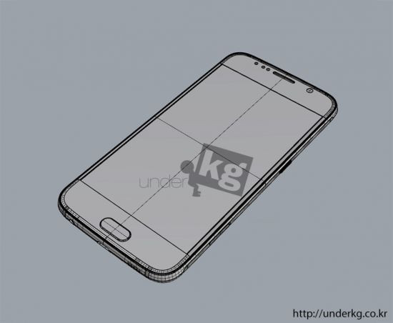 1423660935_new-renders-show-the-galaxy-s6-compare-it-with-the-iphone-6-3.jpg