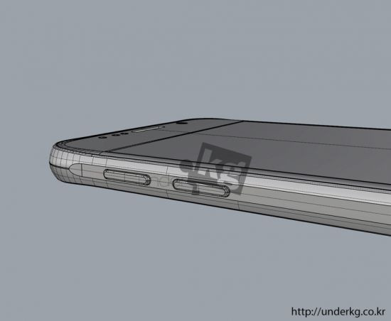 1423660952_new-renders-show-the-galaxy-s6-compare-it-with-the-iphone-6-5.jpg