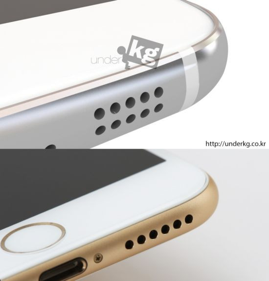 1423660961_new-renders-show-the-galaxy-s6-compare-it-with-the-iphone-6-6.jpg