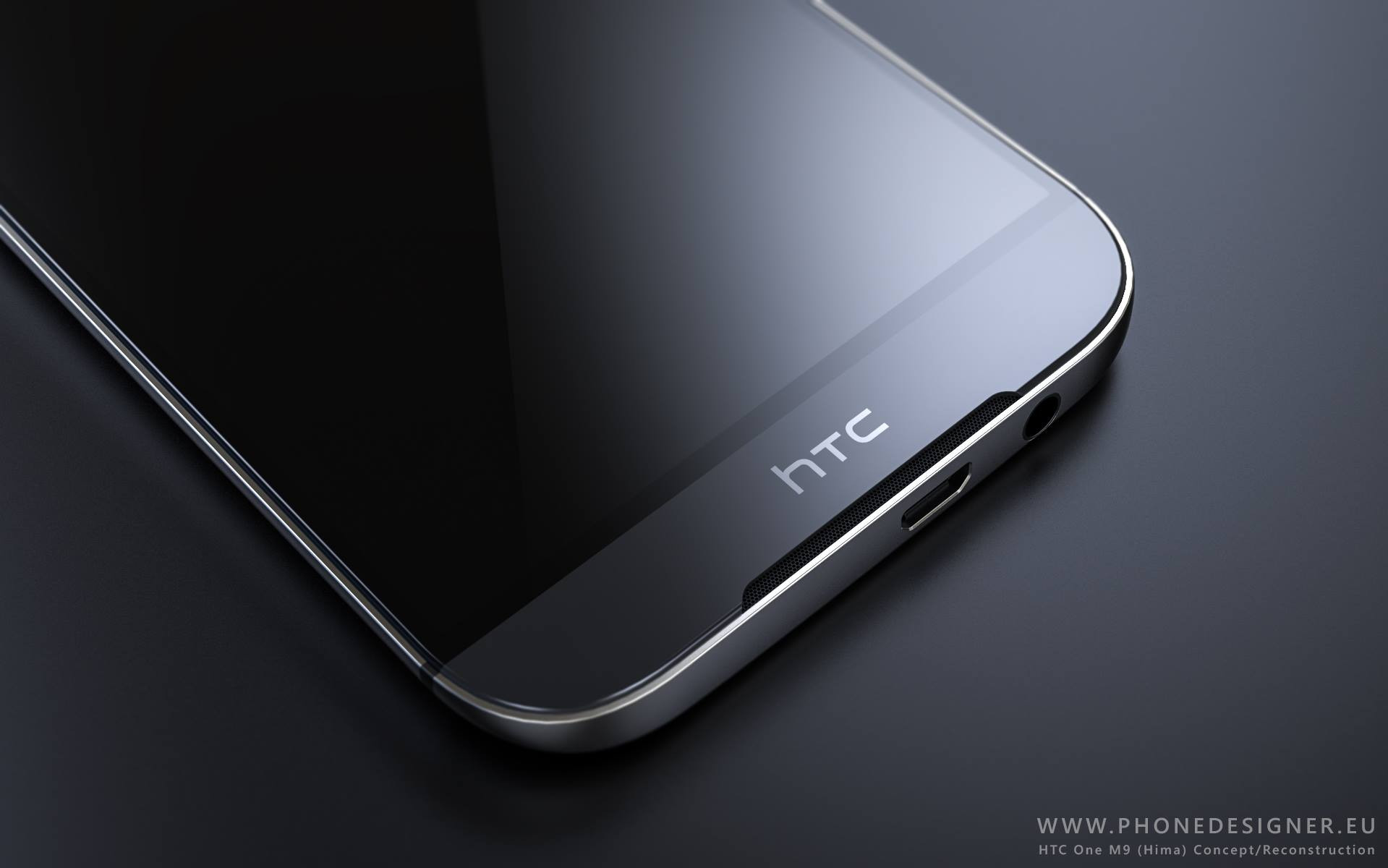 1423668098_htc-one-m9-renders-this-phone-is-on-fire.jpg