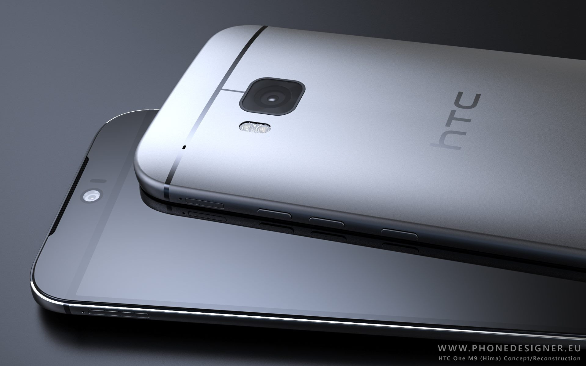 1423668109_htc-one-m9-renders-this-phone-is-on-fire-1.jpg