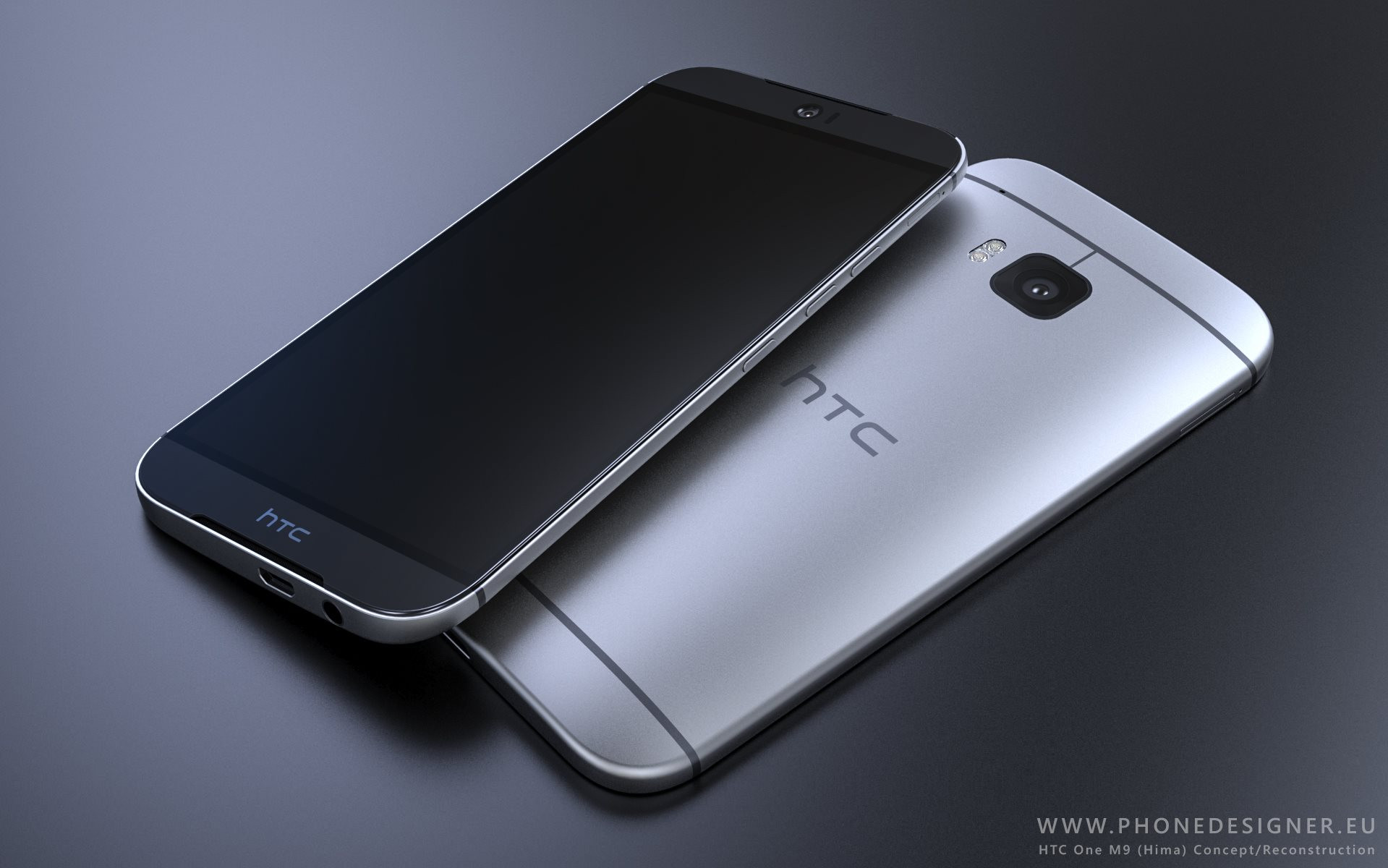 1423668418_htc-one-m9-renders-this-phone-is-on-fire-2.jpg