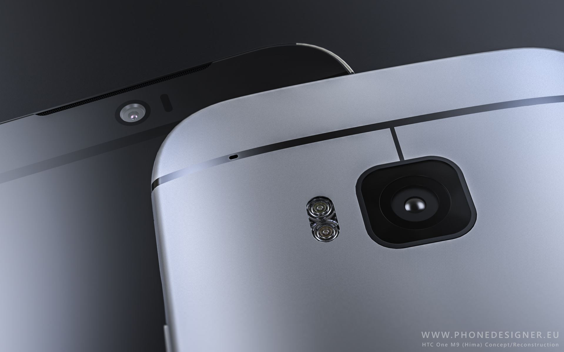 1423668442_htc-one-m9-renders-this-phone-is-on-fire-6.jpg