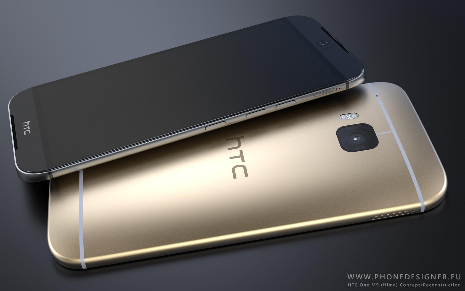1423668450_htc-one-m9-renders-this-phone-is-on-fire-7.jpg