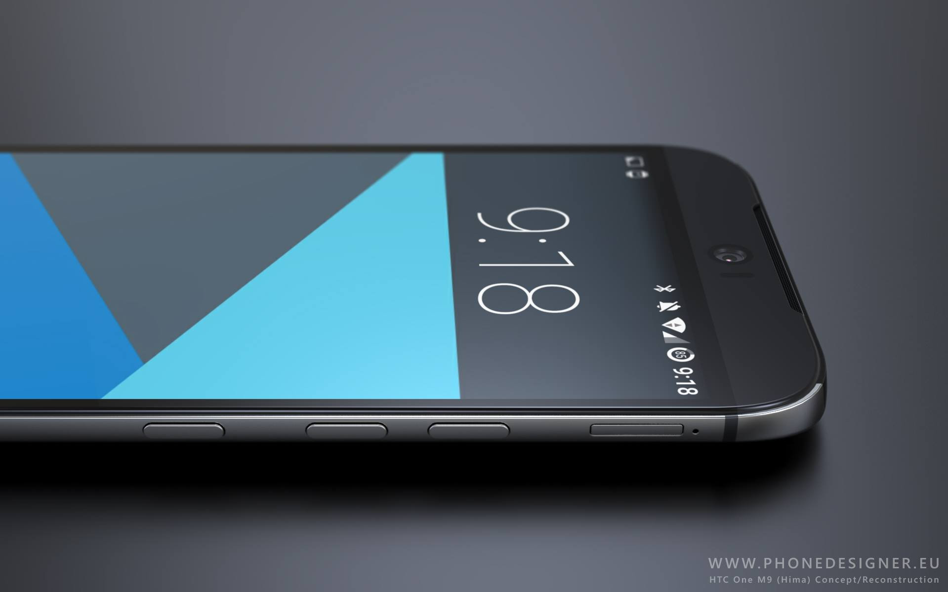 1423668457_htc-one-m9-renders-this-phone-is-on-fire-8.jpg