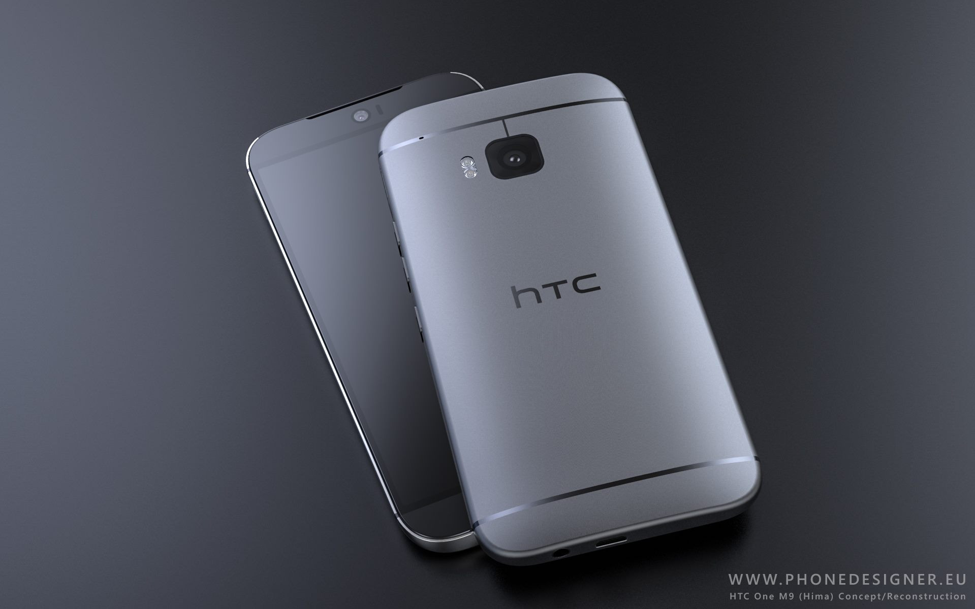 1423668496_htc-one-m9-renders-this-phone-is-on-fire.jpg