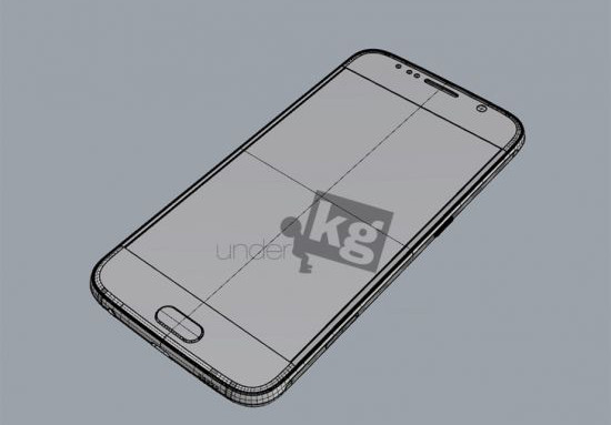 1423686662_new-renders-show-the-galaxy-s6-compare-it-with-the-iphone-6-3.jpg