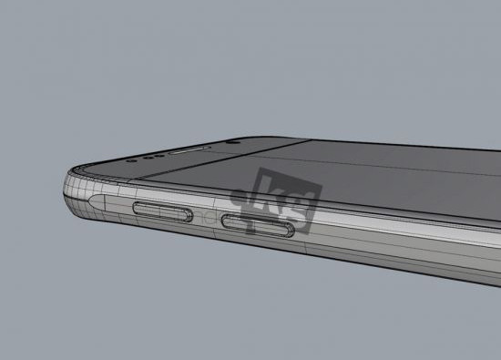 1423686679_new-renders-show-the-galaxy-s6-compare-it-with-the-iphone-6-5.jpg