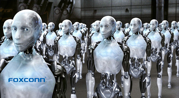 1423724322_foxconn-robot-1.jpg
