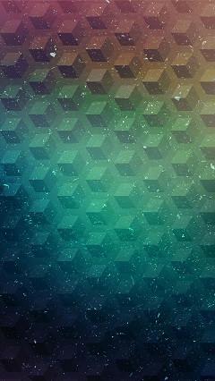 1423727530_geometric4-240.jpg