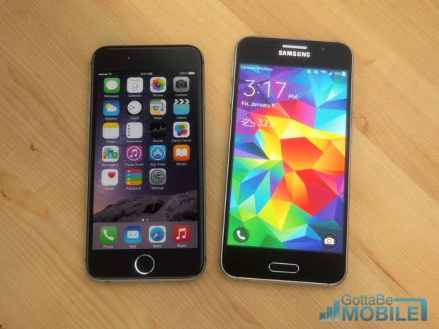 1423729790_iphone-6-vs-galaxy-s6-concept-4-620x465.jpg