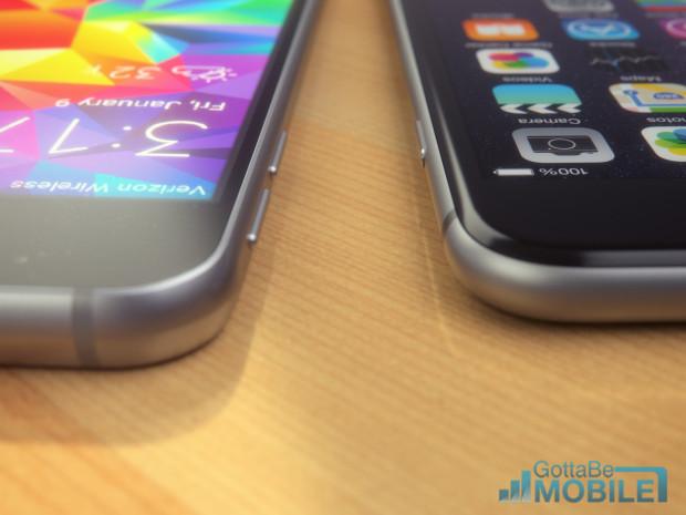 1423729801_iphone-6-vs-galaxy-s6-concept-5-620x465.jpg