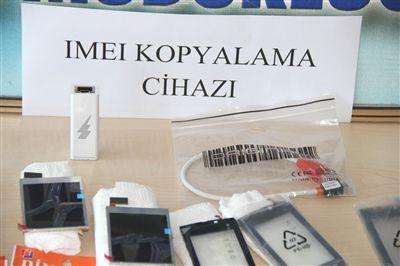 1423736566_kacak-cep-telefonu-imei-kopyalama-cihazi-ele-4679452400.jpg