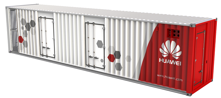 1423737027_ids1000-a-all-in-one-container-data-center-photo40ft.png
