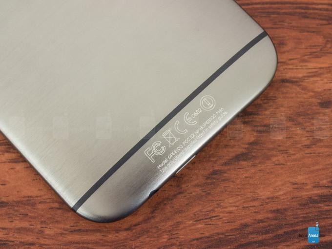 1423738202_a-body-made-of-aluminum-silicon-carbide-composite.jpg