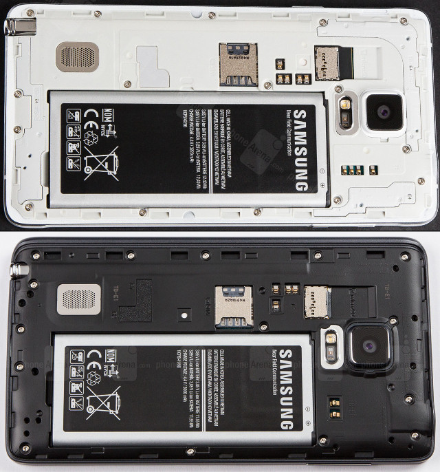 1423753205_a-different-battery-capacity.jpg