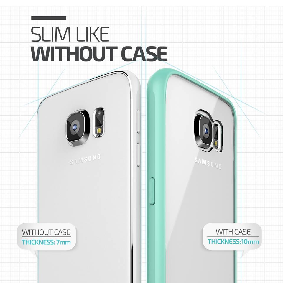 1423823718_galaxy-s6-cases-5.jpg