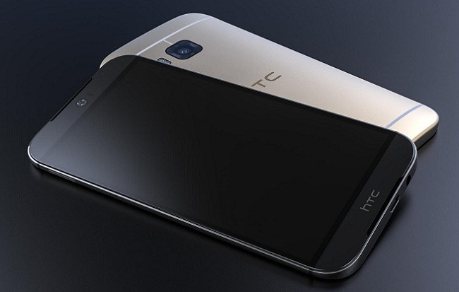 1423837581_1423668411htc-one-m9-renders-this-phone-is-on-fire-1.jpg