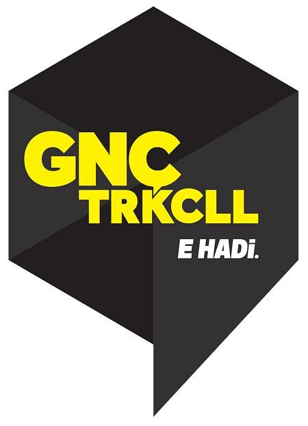 1423920390_gnctrkcll-yeni-logo.jpg