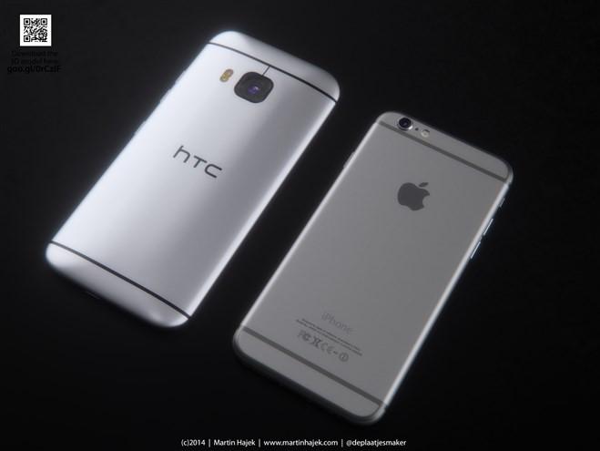 1424077758_htc-one-m9-2015-hajek-020.jpg