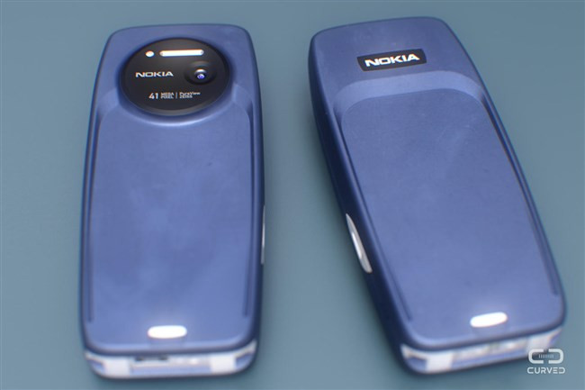 1424090172_what-if-featurephones-were-smart-7.jpg