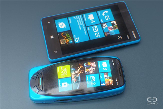 1424090984_what-if-featurephones-were-smart-9.jpg