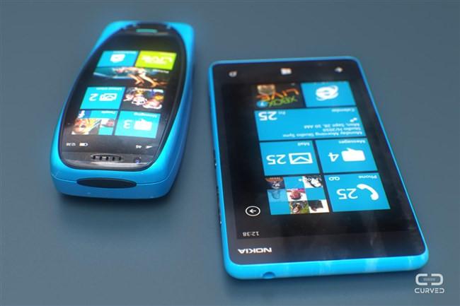 1424091183_what-if-featurephones-were-smart-11.jpg