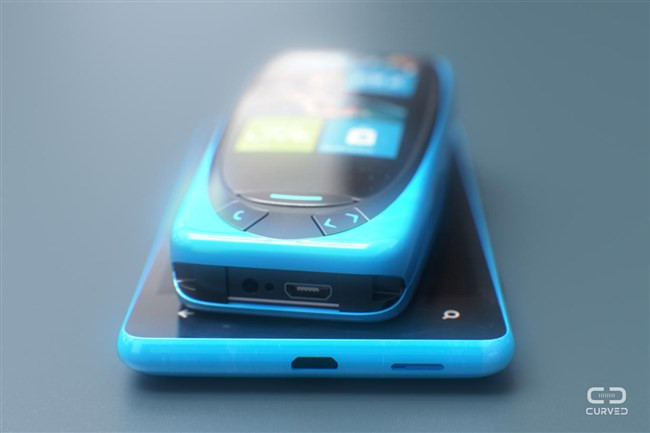 1424091204_what-if-featurephones-were-smart-13.jpg