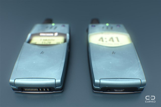 1424092399_what-if-featurephones-were-smart-20.jpg