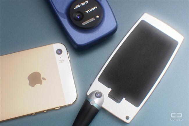 1424092452_what-if-featurephones-were-smart-25.jpg