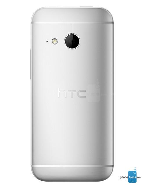 1424117629_htc-one-mini-2-1.jpg