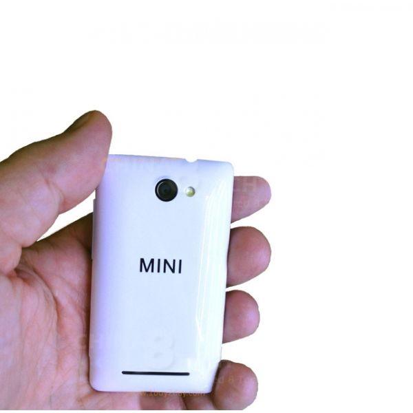1424160861_mini-smartphone-ips-xsun-z15-1.jpg