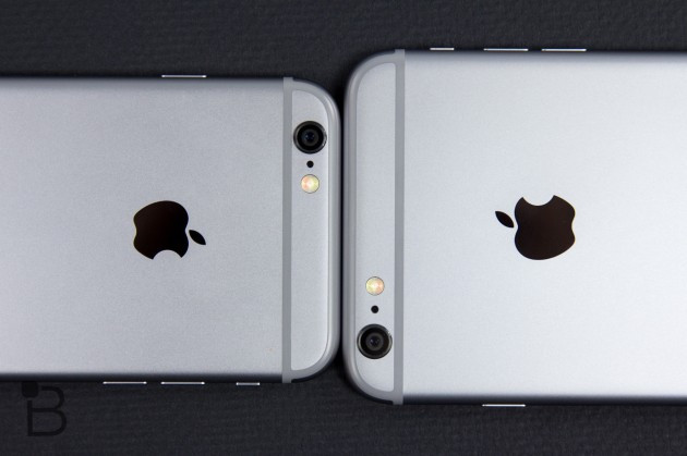 1424253634_apple-iphone-6-and-6-plus-7-630x419.jpg