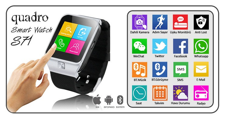 1424253929_quadro-smart-watch-s71temel-ozellik-iconlar.jpg