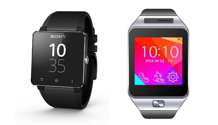 1424271655_quadro-s71-ve-sony-smartwatch-2.jpg